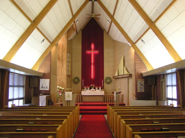 church-photos-005