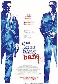 200px-kiss_kiss_bang_bang_poster