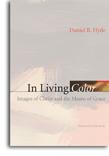 in-living-color-frnt-cvr