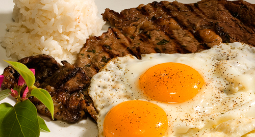 steak_and_eggs