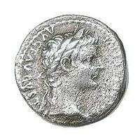 200px-005_Tiberius
