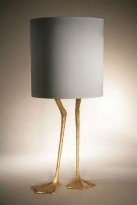 duck_lamp