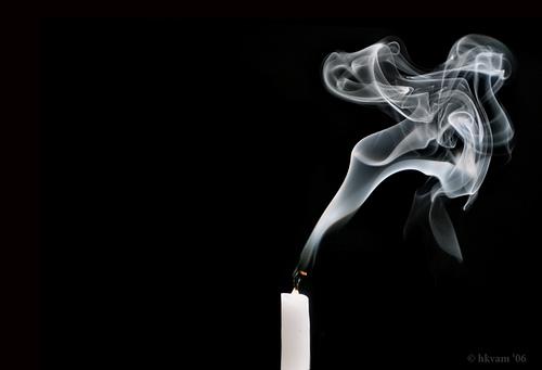 12-smoldering-wick