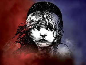 Logo-les-miserables-275663_800_600